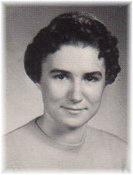 Pauline Renaud