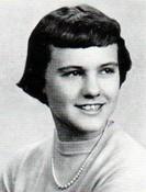 Constance Plouffe