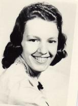 Doris Proulx