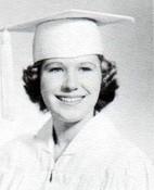 Gloria Boucher