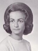 Sylvia Lesniewski
