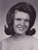 Susan Madore