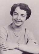 Sr. Lucille Martel