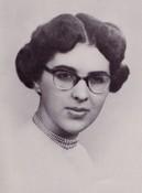 Joanne Roy