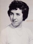 Dolores Lavallee