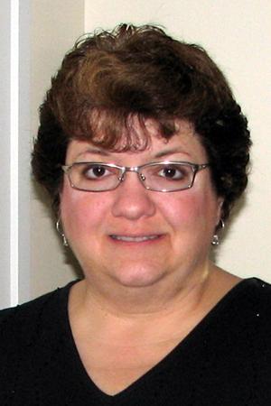 Stephanie Abel, Rochester, NY New York
