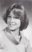 Mary Jo Dibble