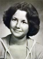 Cindy LaRuez