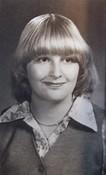 Nancy Pawlik