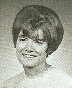 Jolene Briggs