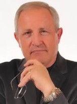 Jeffrey Fannin