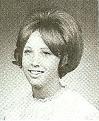 JoAnn Eckman (Dixon)