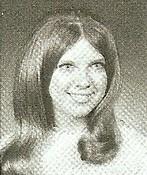Sylvia Gerbic