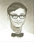 Richard Harada