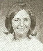Hallie Hawkins (Berrett)