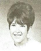 Paula Howard