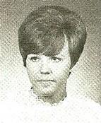 Kristie Jensen