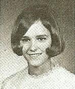 Janice Lund