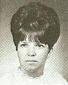 Patti Mangum