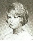 Linda McIff (Gundersen)