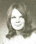 Valerie Montague