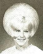 Karen Nelson (Mitchener)