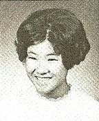 Joy Tsuya