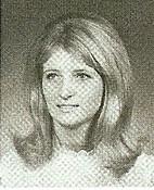 Katie Van Zyverden