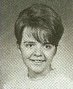 Christina L. Wight
