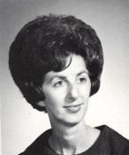 Wanda Dye