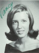 Nancy Beadles (Sapp)
