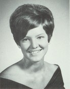 Janie Carpenter (Cox)