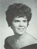 Laura Cook (Thompson)