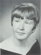 Judy Daniels (Payne)