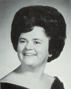 Shirley Horner (Whited)