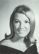 Connie Karras