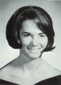 Vickie Keener
