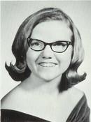 Marlyn Leisy