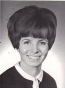 Vickie Nichols