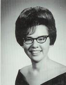 Brenda Wyatt