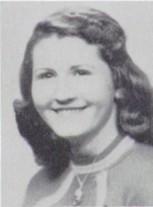 Judith Chilgren