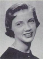 Carolyn Crume