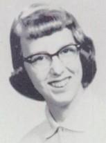 Karen Egland