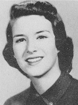 Joan Gray