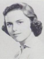 Susan R. Heil