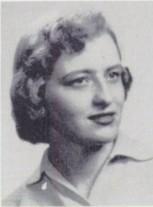 Alice K. Miller