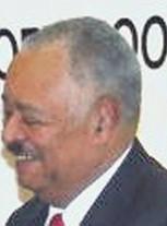 Ramon Noches