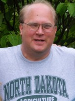 Kerry Larson