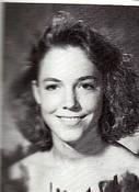 Robyn Canard