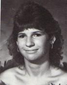 Lisa Frame